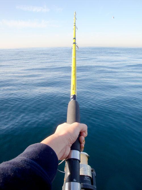 10_30_2011fishing2