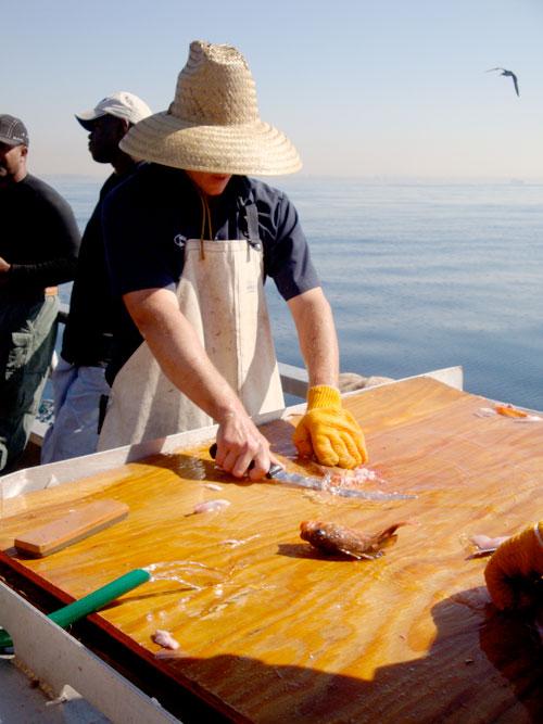 10_30_2011fishing3