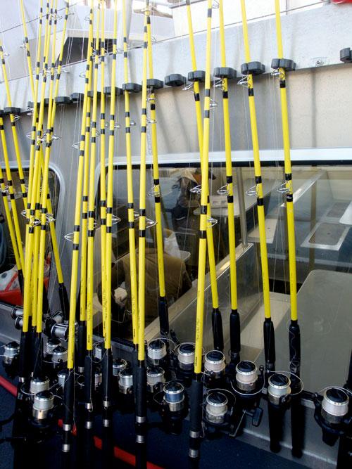 10_30_2011fishing5