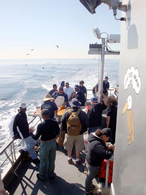 10_30_2011fishing7