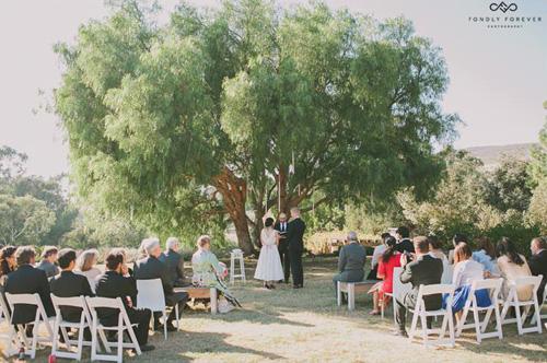 10_30_2013wedding2.jpg
