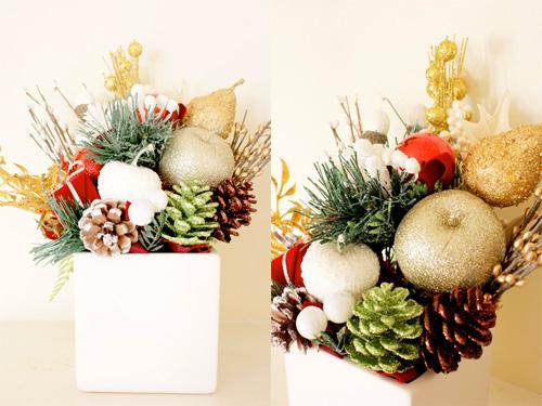 11_19_2012christmas1