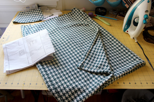 11_4_2012sewing4