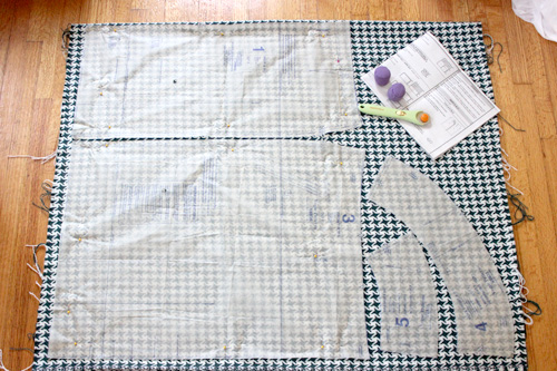 11_4_2012sewing5