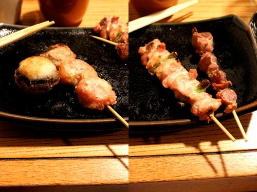12_11_12_koshiji2