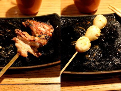 12_11_12_koshiji3