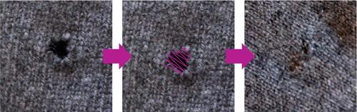 1_19_2013_Sweater2.jpg