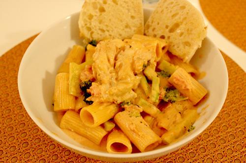 1_22_2012Lobster_pasta2.jpg