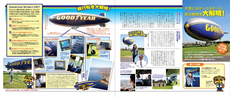 1_25_2010goodyear_3