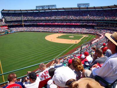 野球7_12_2_2009