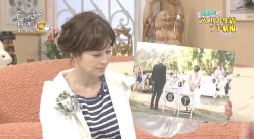 2014_1_27_weddingTV4.jpg