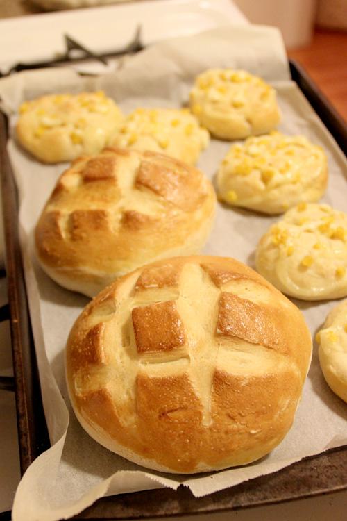 2014_3_13_bread.jpg