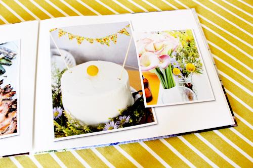 2_13_2013photobook2.jpg