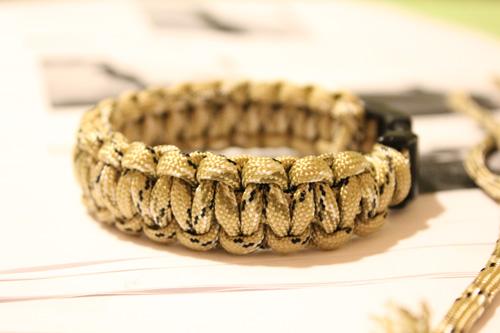 4_29_2013Survival-Bracelet2.jpg