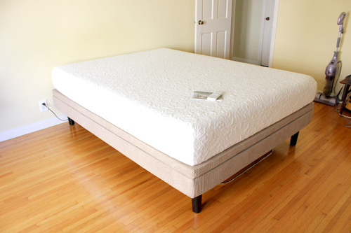 6_26_2012bed1