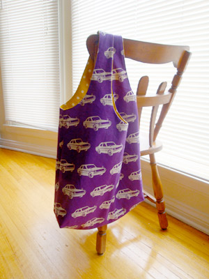 6_6_2010sewing