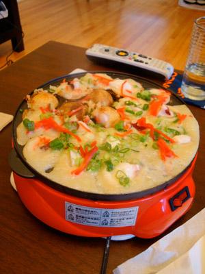 7_13_2010takoyaki
