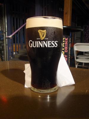 Guinness8_10_2009_2