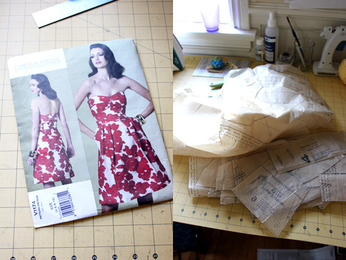 8_13_2012sewing1