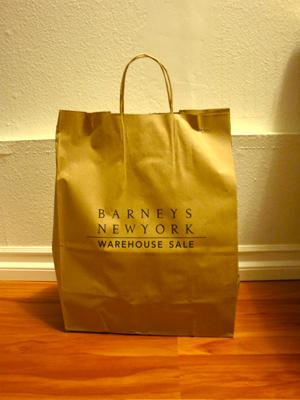 Barneys8_22_2009_1
