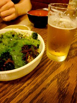8_2_2011noshisushi2