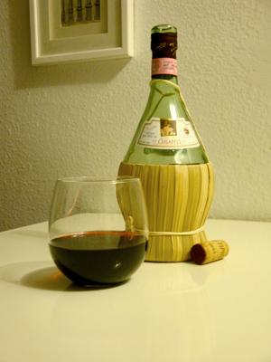 wine8_4_2009
