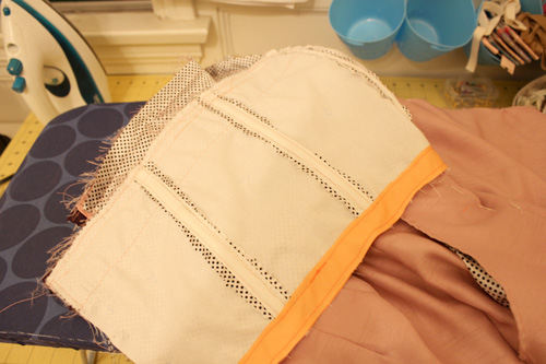 9_26_2012sewing3