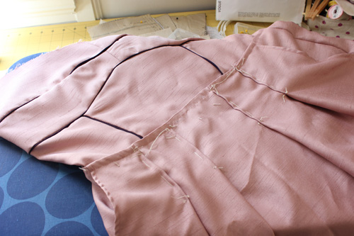 9_4_2012sewing1