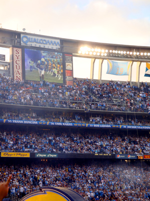 Chargers10_21_2009_1