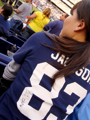 Chargers10_21_2009_2