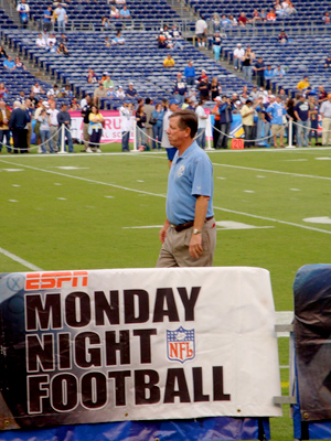 Chargers10_27_2009_1
