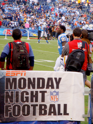 Chargers10_27_2009_2