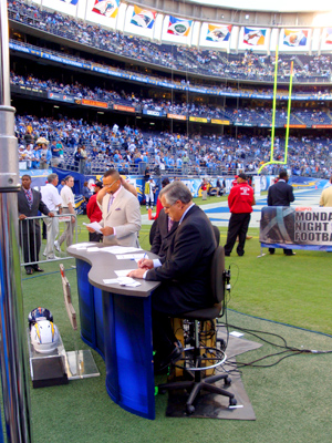 Chargers10_27_2009_3