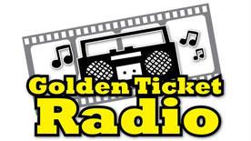 GoldenTicketRadio_logo.jpg