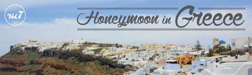 HoneymooninGreece7