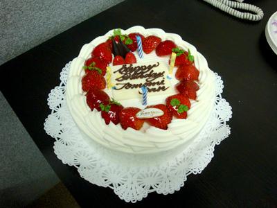 birthday10_17_2009_1