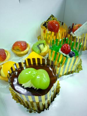 cake8_18_2009_2