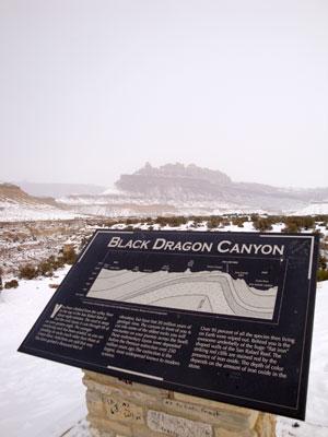 canyon1_6_2010_1