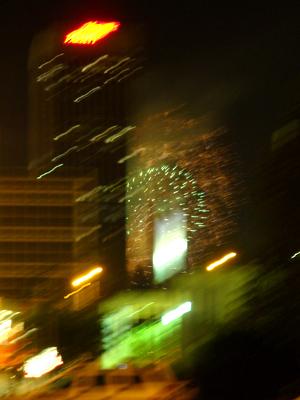 fireworks11_23_2009_2