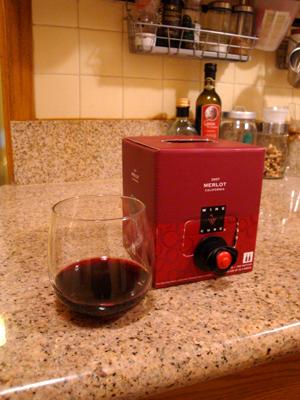 wine12_15_2009_2
