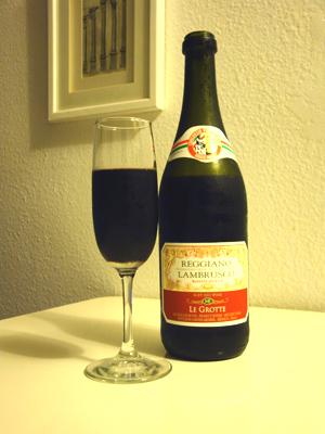 wine8_24_2009