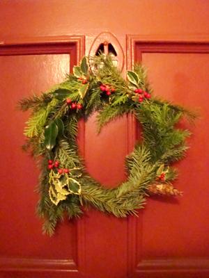 wreath12_12_2009