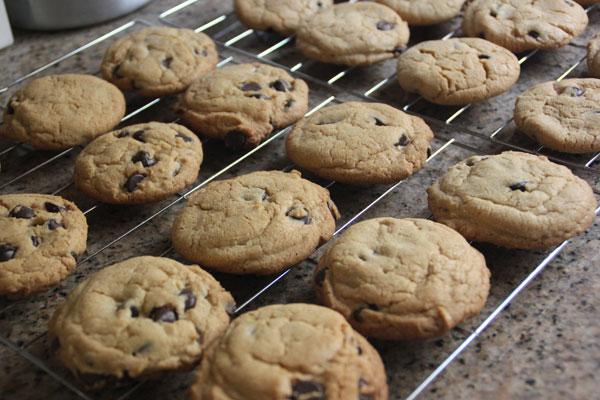 2014_9_2cookies1