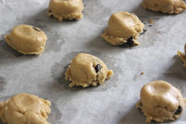 2014_9_2cookies2