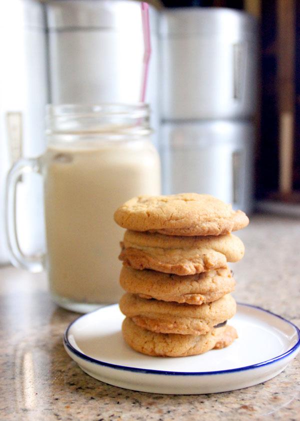 2014_9_2cookies3