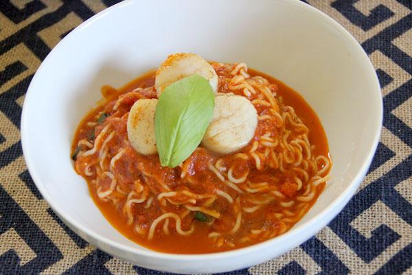 2014_9_3Tofu_Shirataki_Noodles1