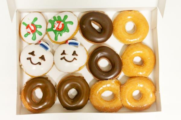 2014_10_8ghostbusters_doughnut1