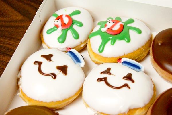 2014_10_8ghostbusters_doughnut2