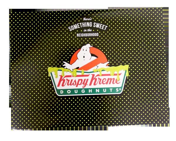 2014_10_8ghostbusters_doughnut4