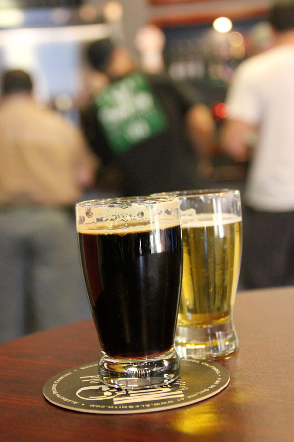 2015_1_6_sd_brewery10